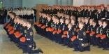 День кадета России